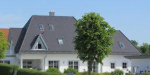 Holzbau-Ellwanger